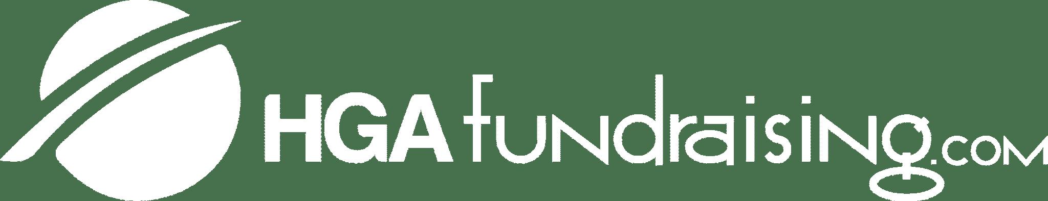HGA Fundraising