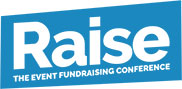 Raise | The Event Fundraising Conference