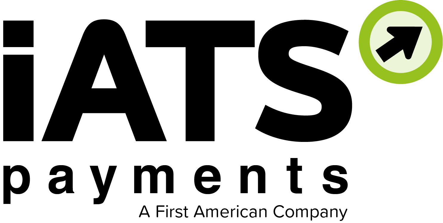 iATS Logo