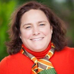 Kelly Velasquez-Hague