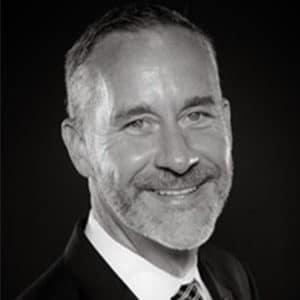 Benjamin Farrell