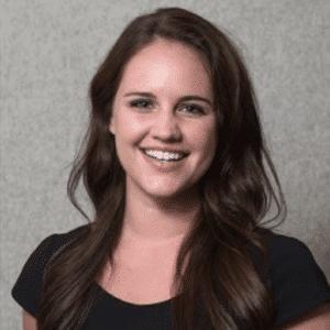Brittany LaGanke