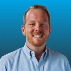 Noah Barnett