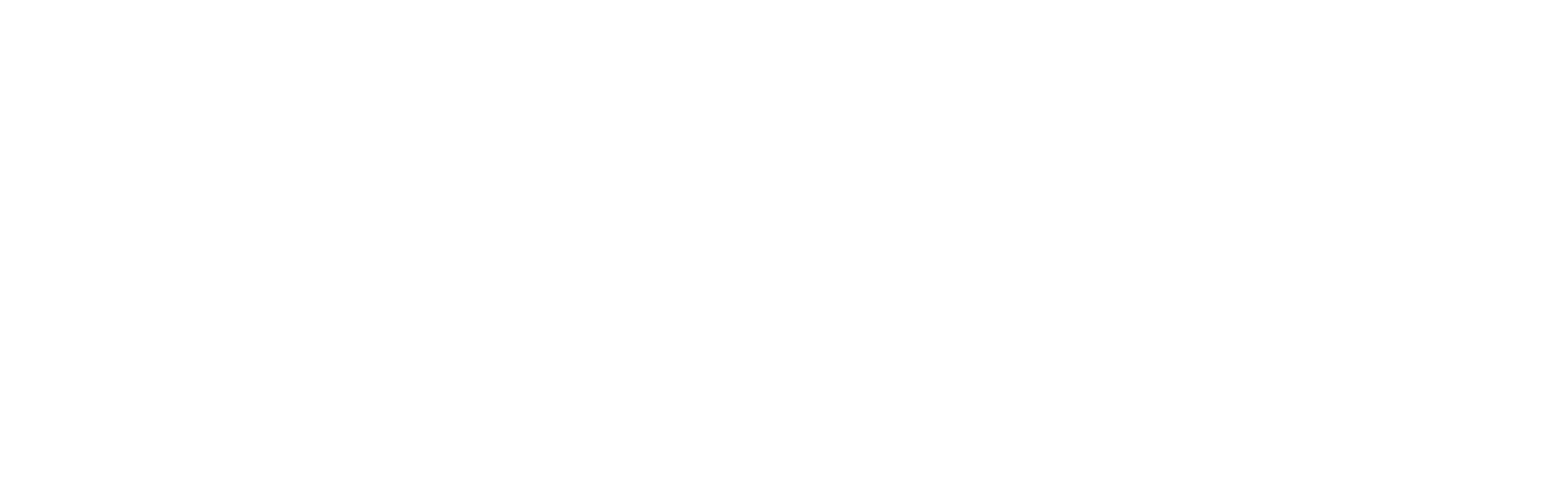 iATS Payments by Deluxe