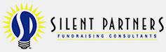 Logo-Silent-Partners