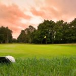 success story golf outing silent auction