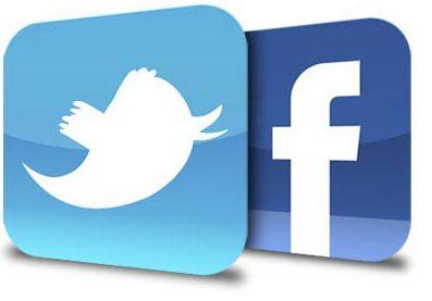 giving tuesday social media