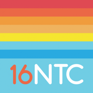 2016 Nonprofit Technology Fundraising Trends