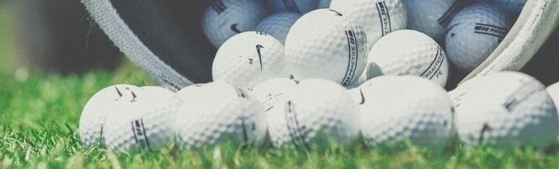 Make a direct appeal during your golf tournament fundraiser for the best results.