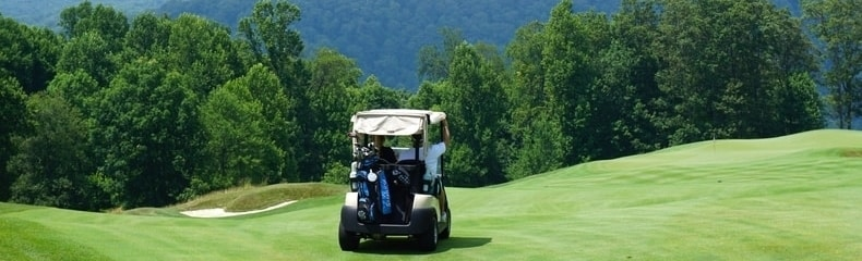 Drink tickets are an easy to significantly boost revenue during a golf tournament fundraiser.