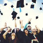 alumni fundraising tips