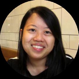Winspire Guest Author: Summy Lau