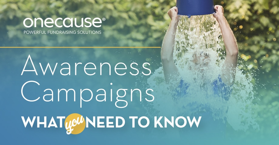 Awareness Campaigns What You Need to Know