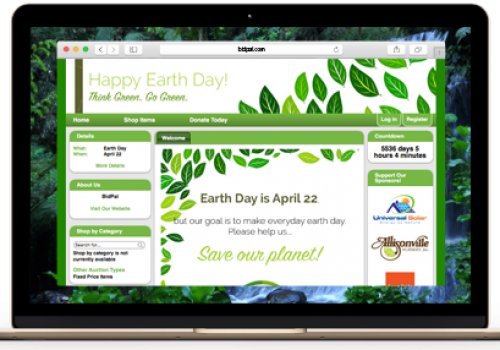 macbook-earthday