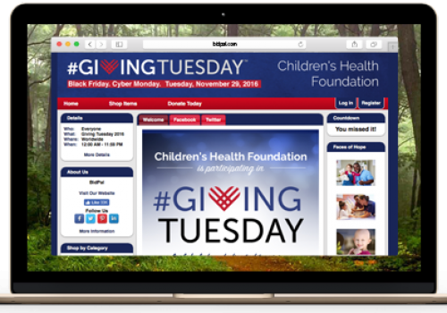 macbook-givingtues