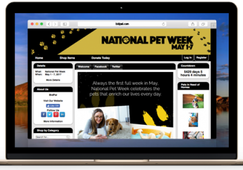 macbook-petweek