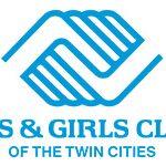 boys girls club of the twin cities logo