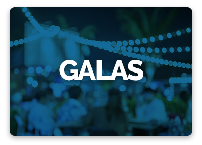 galas can be managed with OneCause event fundraising software