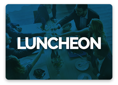 luncheons can be managed with OneCause event fundraising software