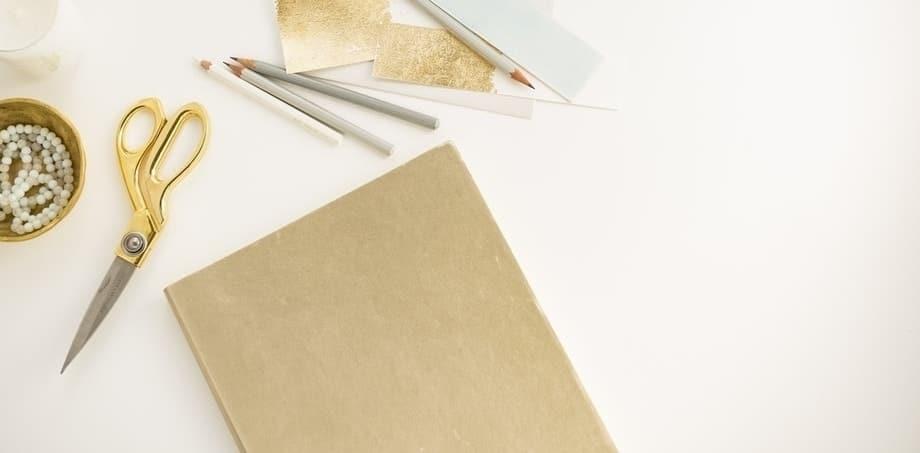 Explore our comprehensive guide to auction item procurement.