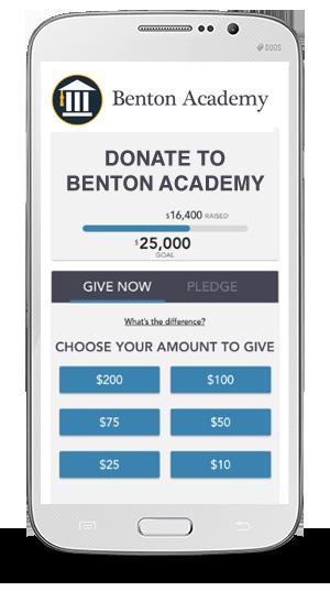 donate-newui-benton