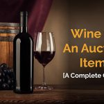 A wine auction is a great addition to your fundraising event, here's why and how.