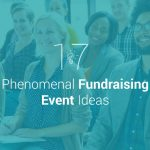 Find inspiration for your next fundraising event with this list of exciting, creative fundraising events.