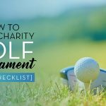 Learn how to run a charity golf tournament with our updated list of essential steps.