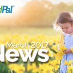 march 2017 news