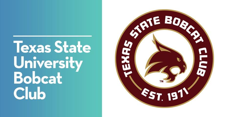 Success Story | Texas State University Bobcat Club