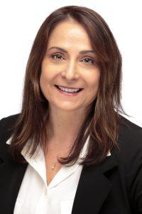 Diana Fragnito-Cuevas