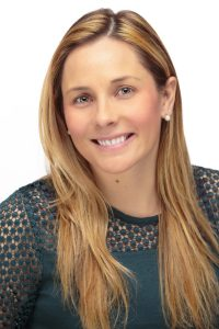 Jessica Fogarazzo
