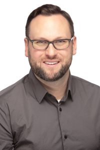 Kevin Weinmann