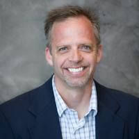 Mark McCorkle | BidPal CTO