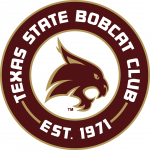 Texas State University Bobcat Club
