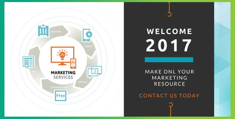 DNL OmniMedia is a nonprofit consulting firm that ensures better web design and nonprofit marketing.
