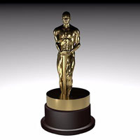 Awards show passes will make your donors feel of Hollywood caliber.