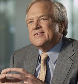 Robert O. Carr | Board of Director