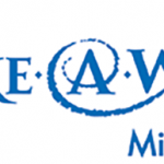 Make-A-Wish Mississippi Logo