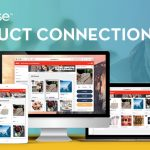 OneCause Product Connection Header