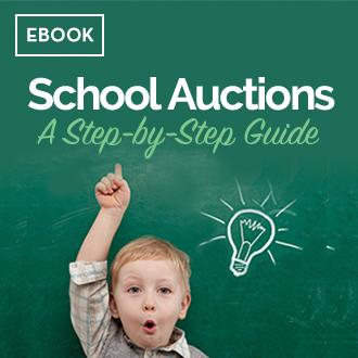 school-homepage