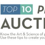 Top 10 Profitable Auction Tips