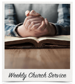 Churches often use text-to-give (referred to as text-to-tithe) to collect tithes during their weekly church services.
