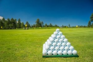 These golf ball drop fundraiser rules will make sure your golf fundraising event goes smoothly.