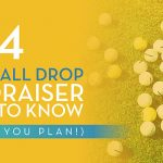 Follow these 4 golf ball drop fundraiser rules to plan your most successful golf fundraising tournament ever.