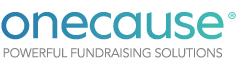 Powerful Fundraising Solutions
