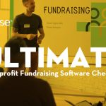 The Ultimate Nonprofit Fundraising Software Checklist