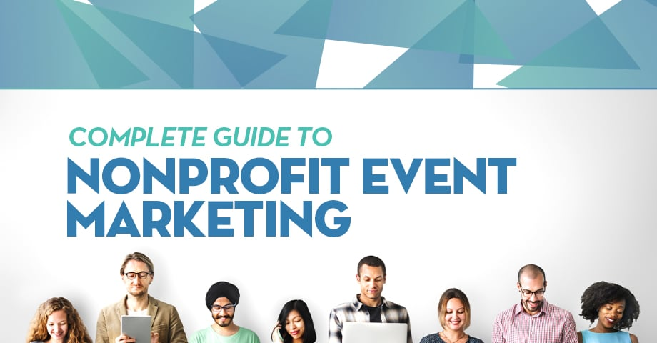 Complete Guide to Nonprofit Event Marketing