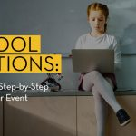 Study up with our comprehensive guide to school auctions!