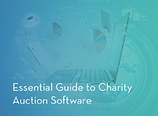 Our essential guide to charity auction software can point you in the right direction.
